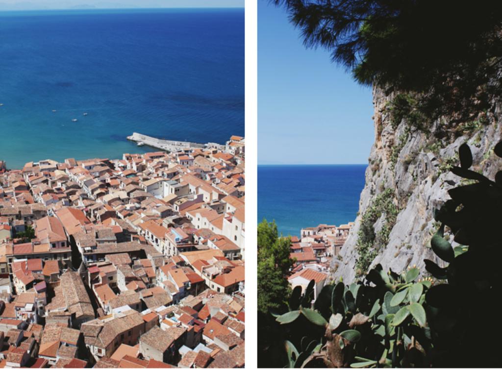Sicile #04 – Cefalu