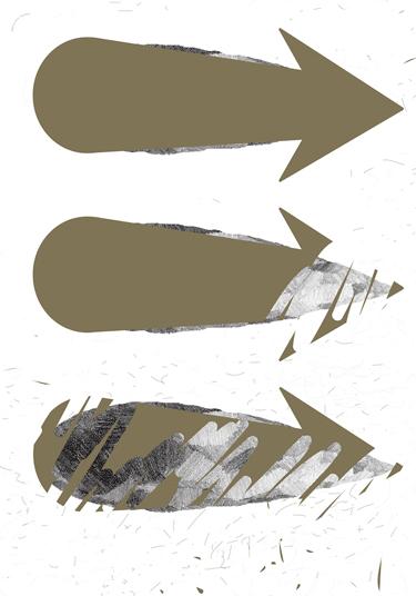 Horstaxe
