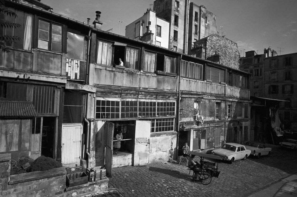 Emile_Goudeau_place_13_Bateau-lavoir_32_max-2