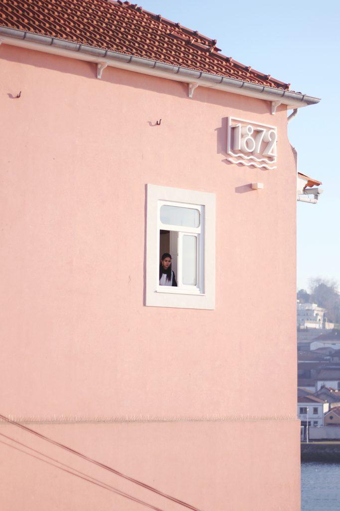 Porto : Bolhão et le centre historique