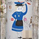 Porto : Le porto arty et contemporain