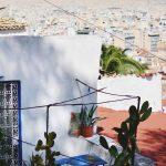 Athènes : Visiter la ville en 1 jour