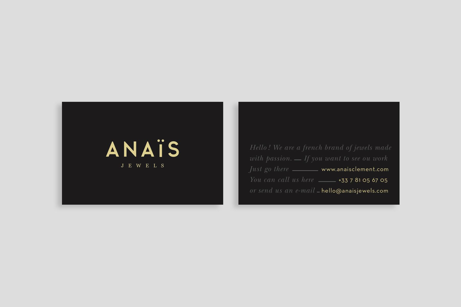 anais_jewels02