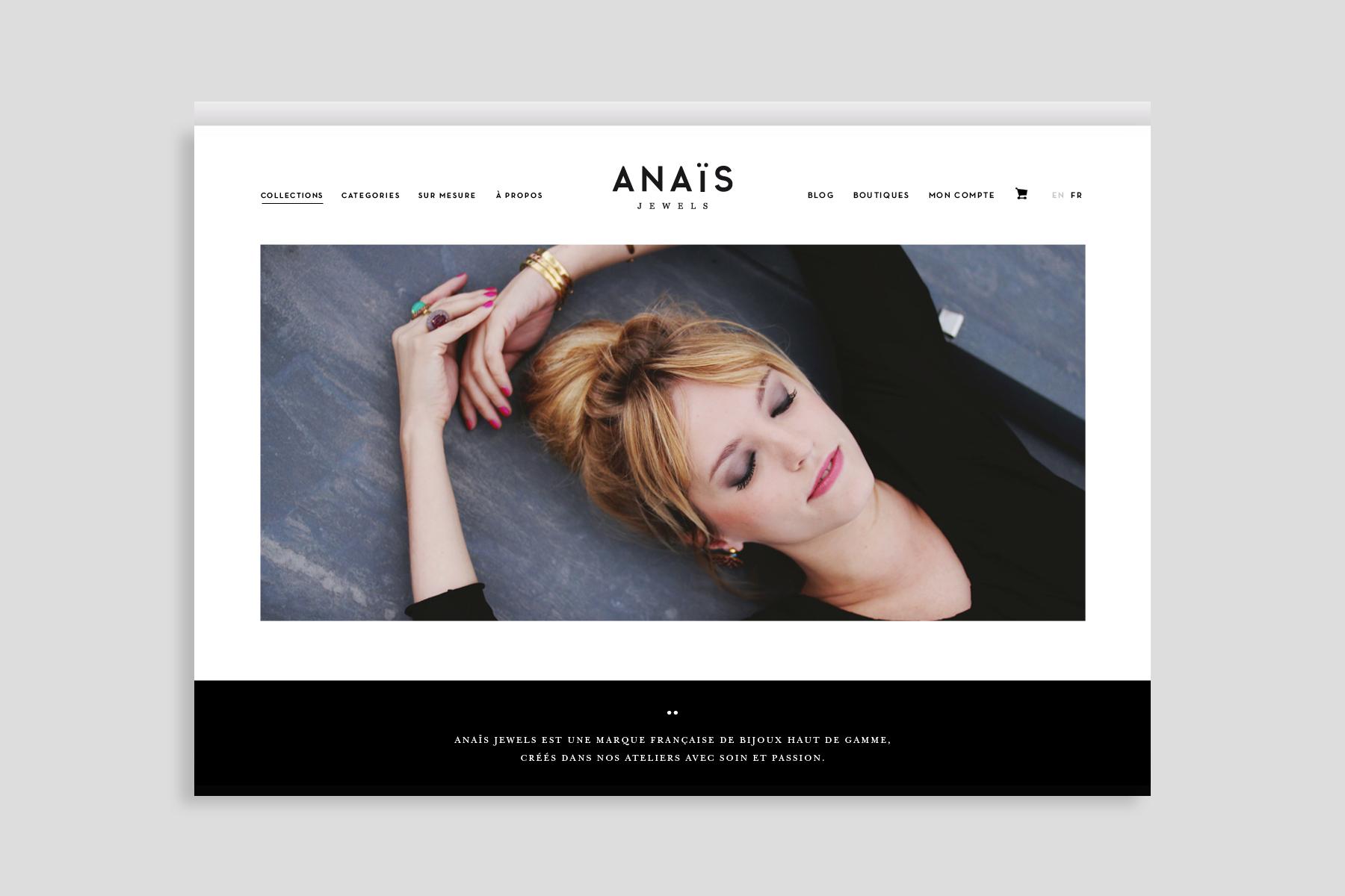 anais_jewels05