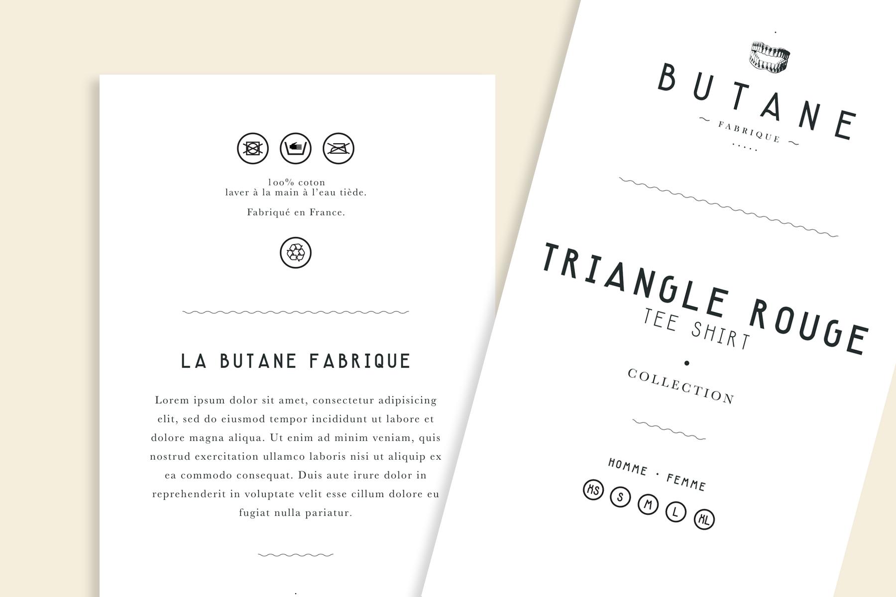butane_etiquette