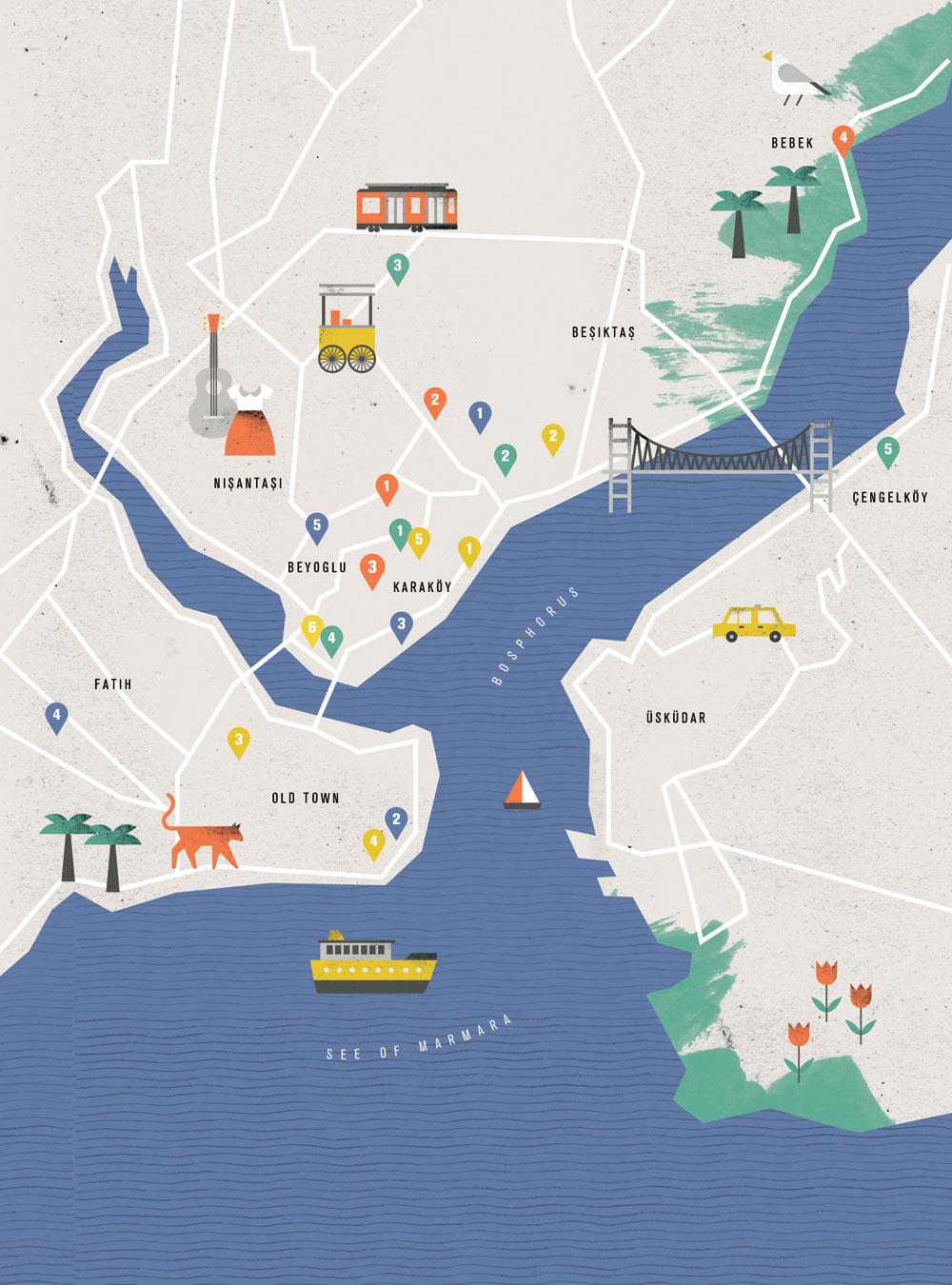 carte_istanbul_cedille02