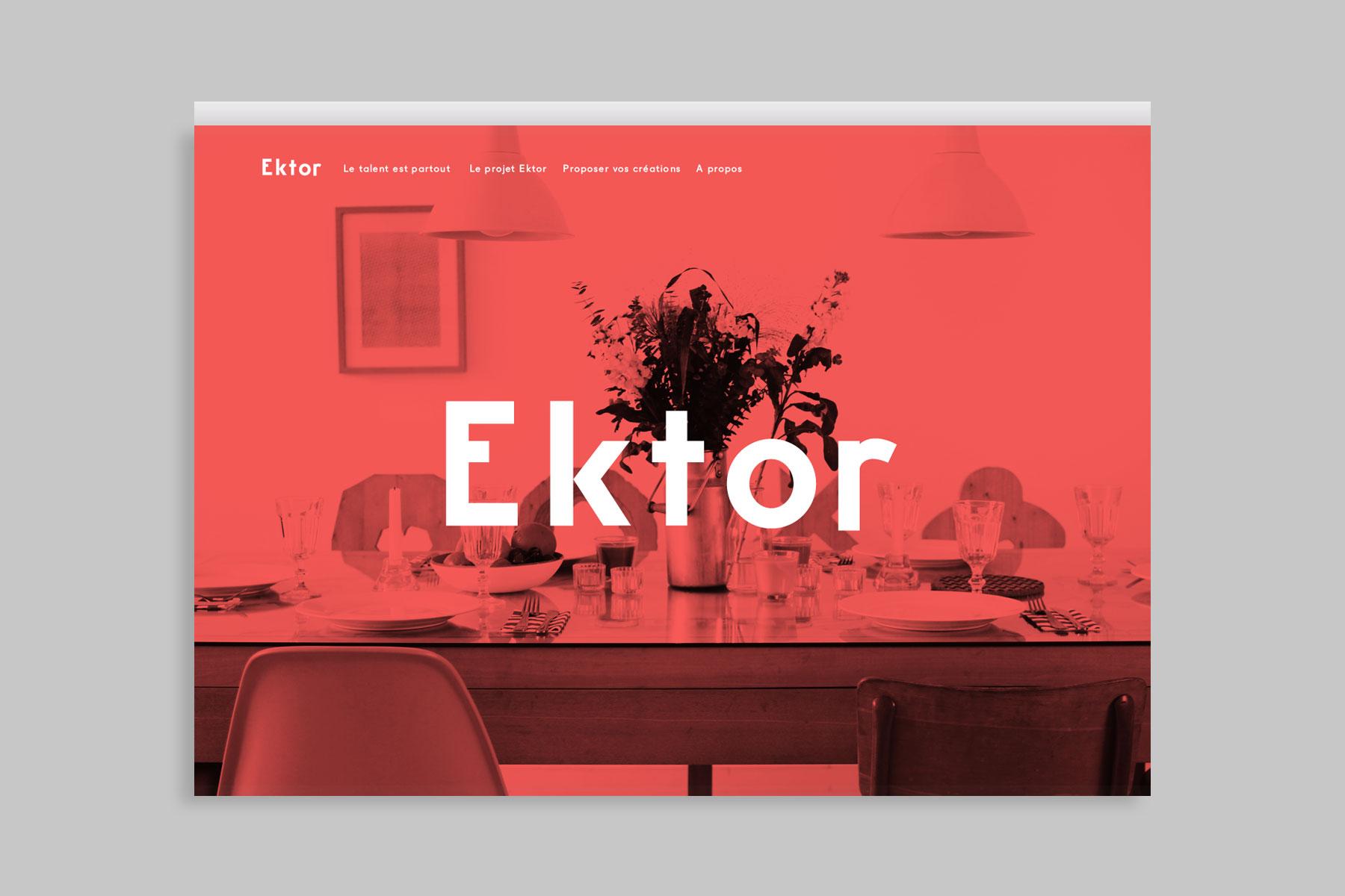 ektor_site01