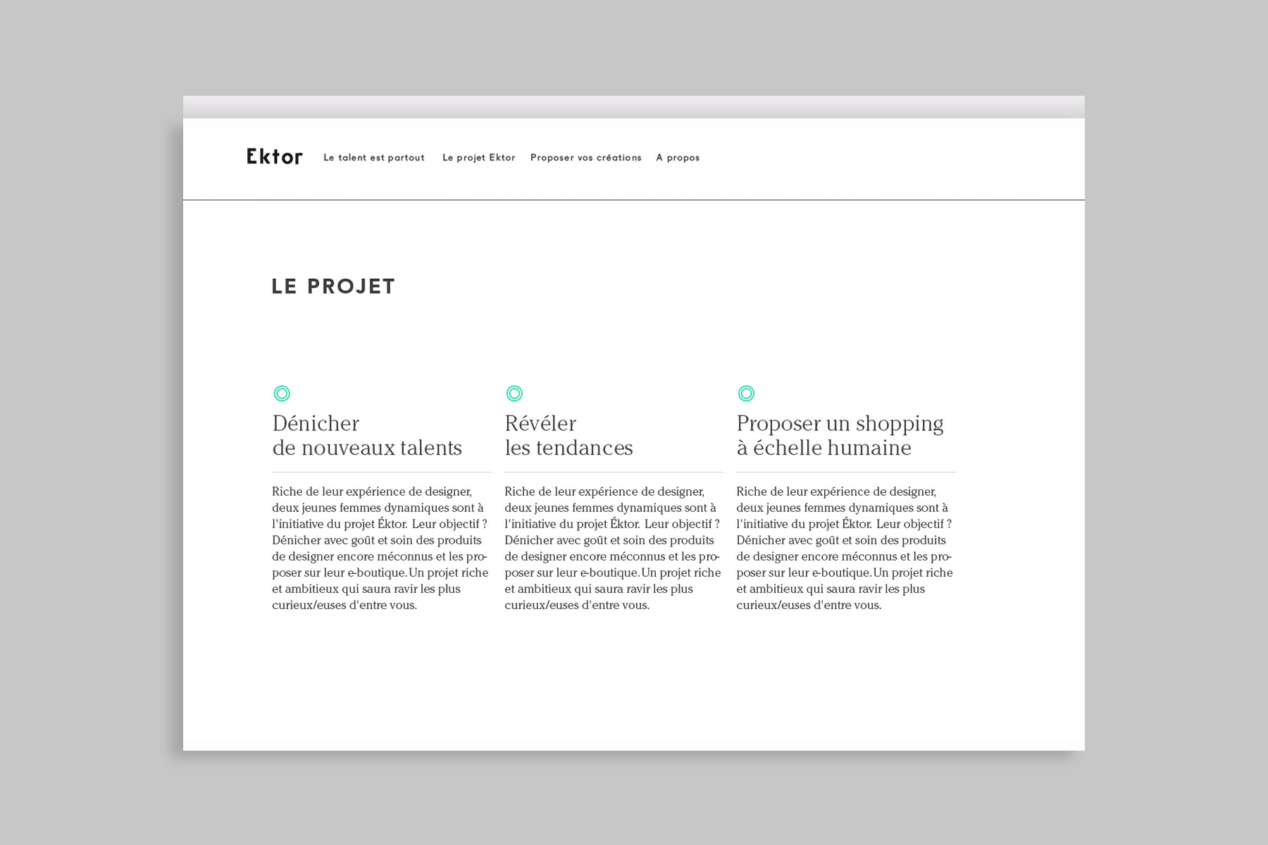 ektor_site04