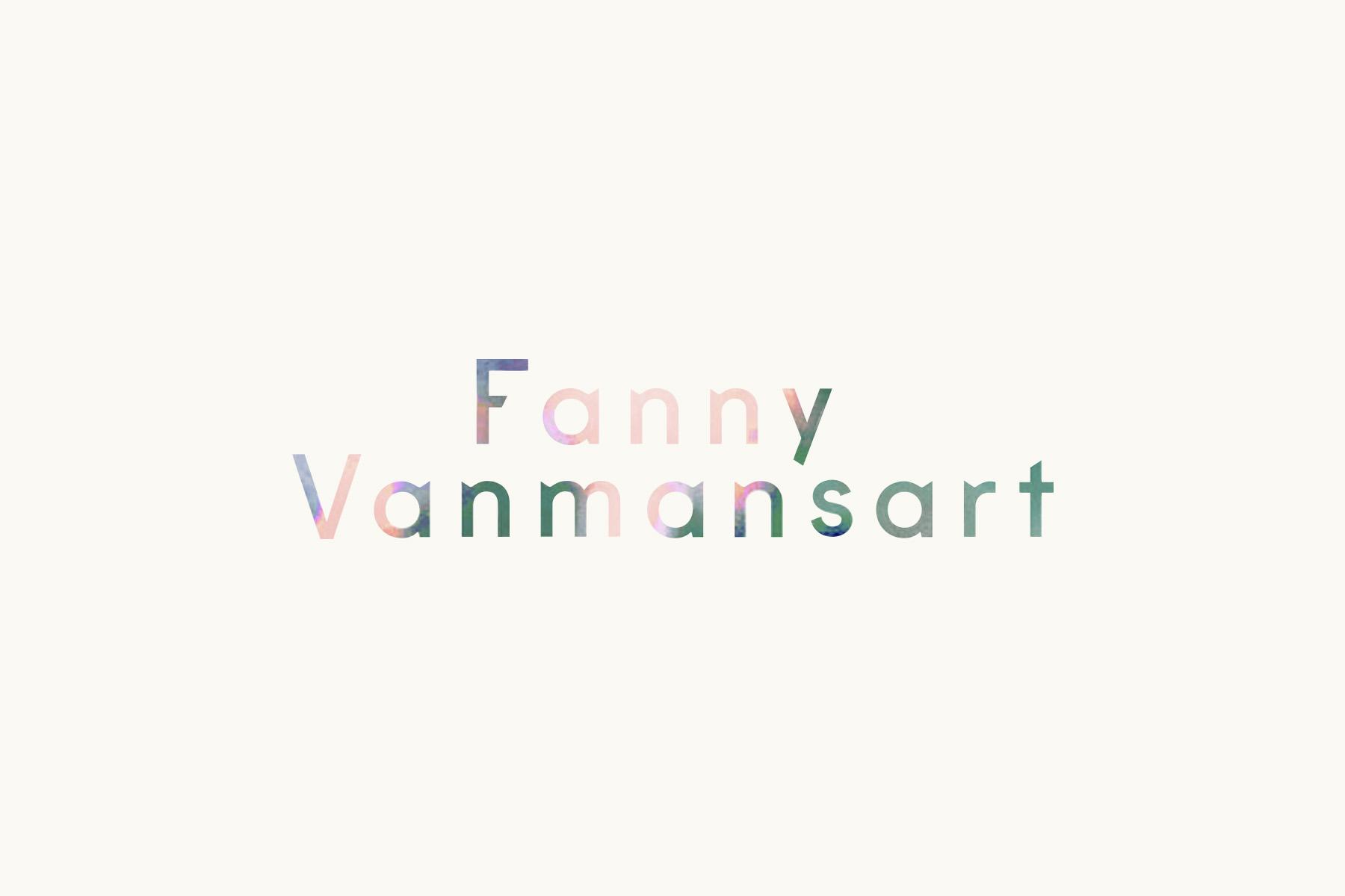 fanny_ok