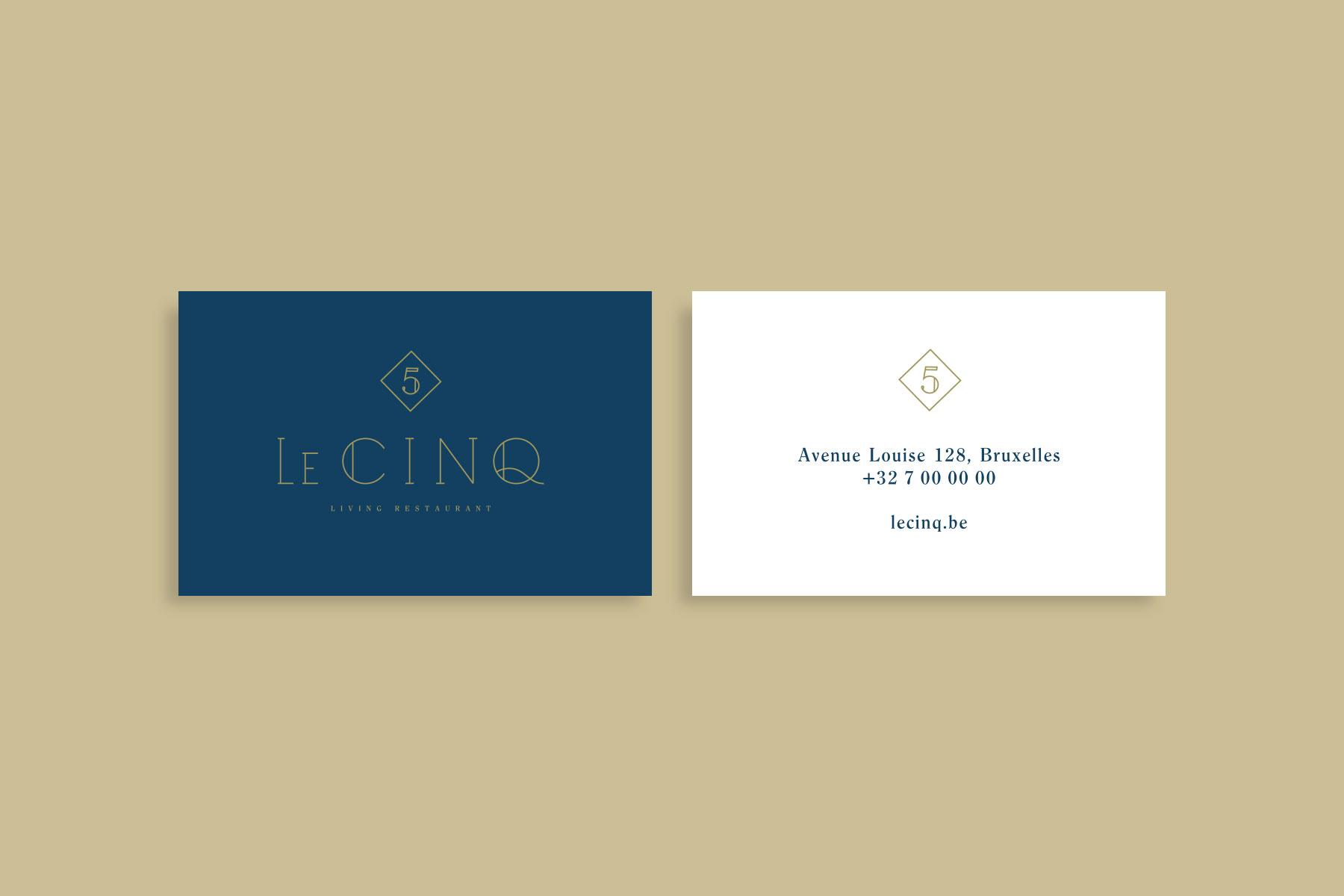 lecinq_cartes