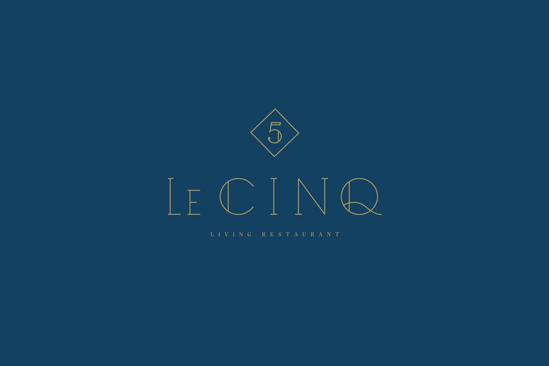 lecinq_logo