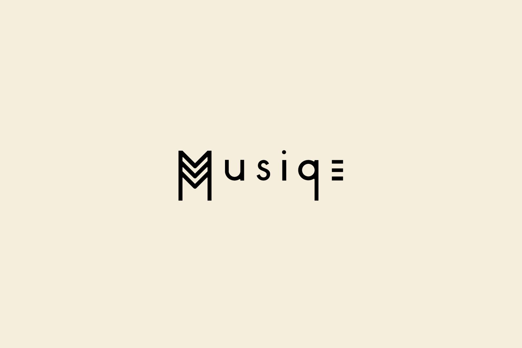 logo_musiq3