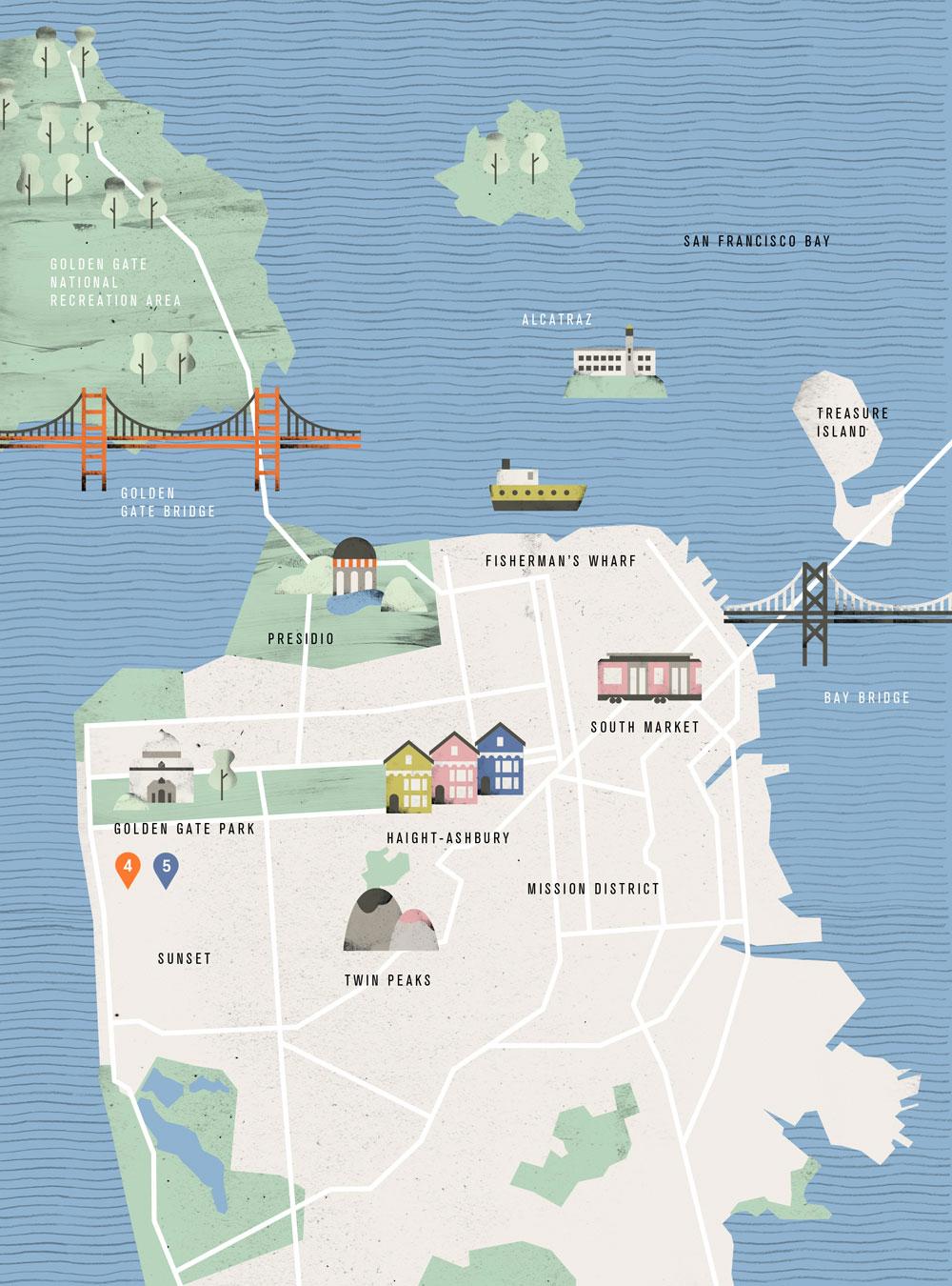 map_mint01