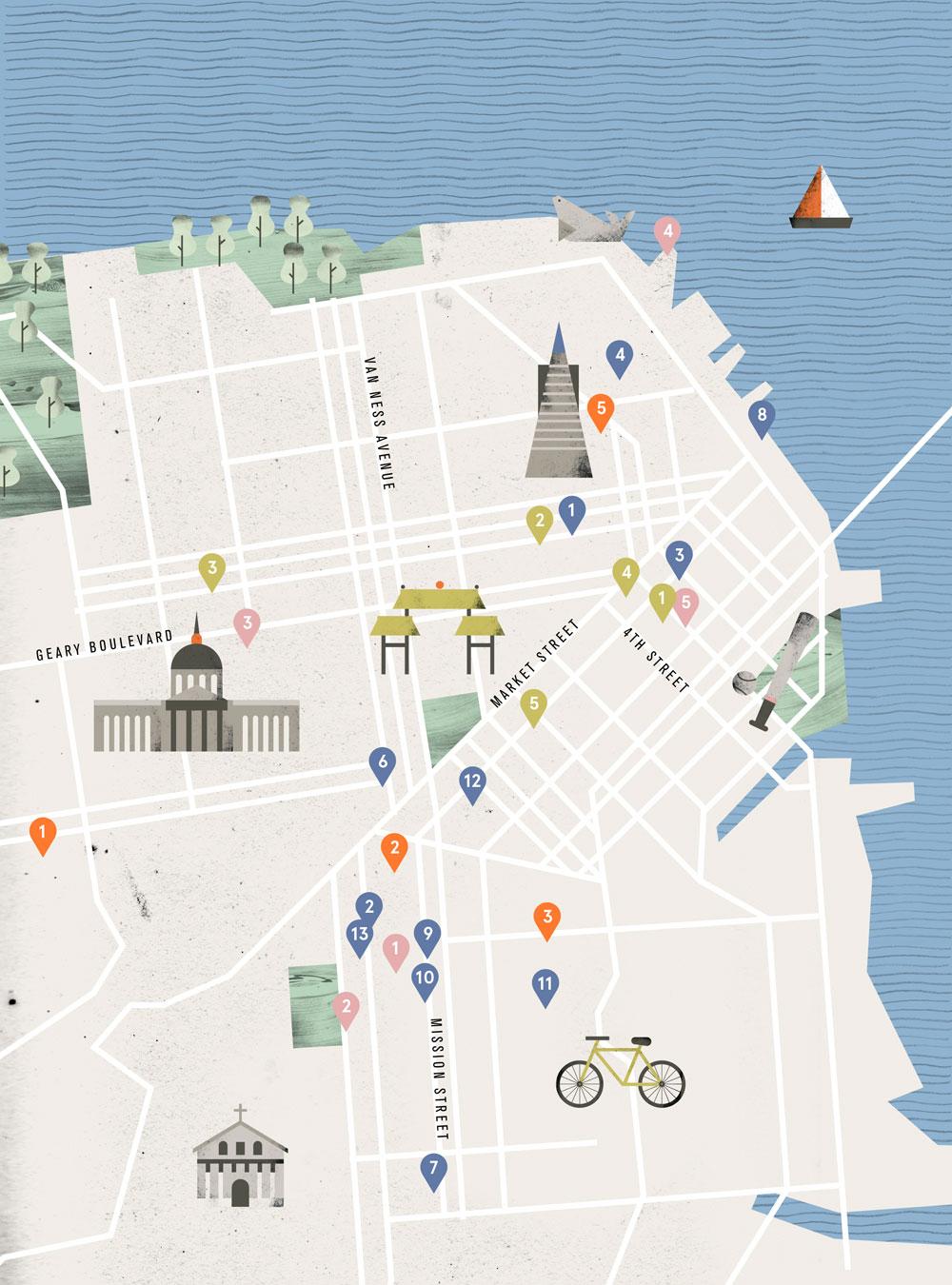map_mint02