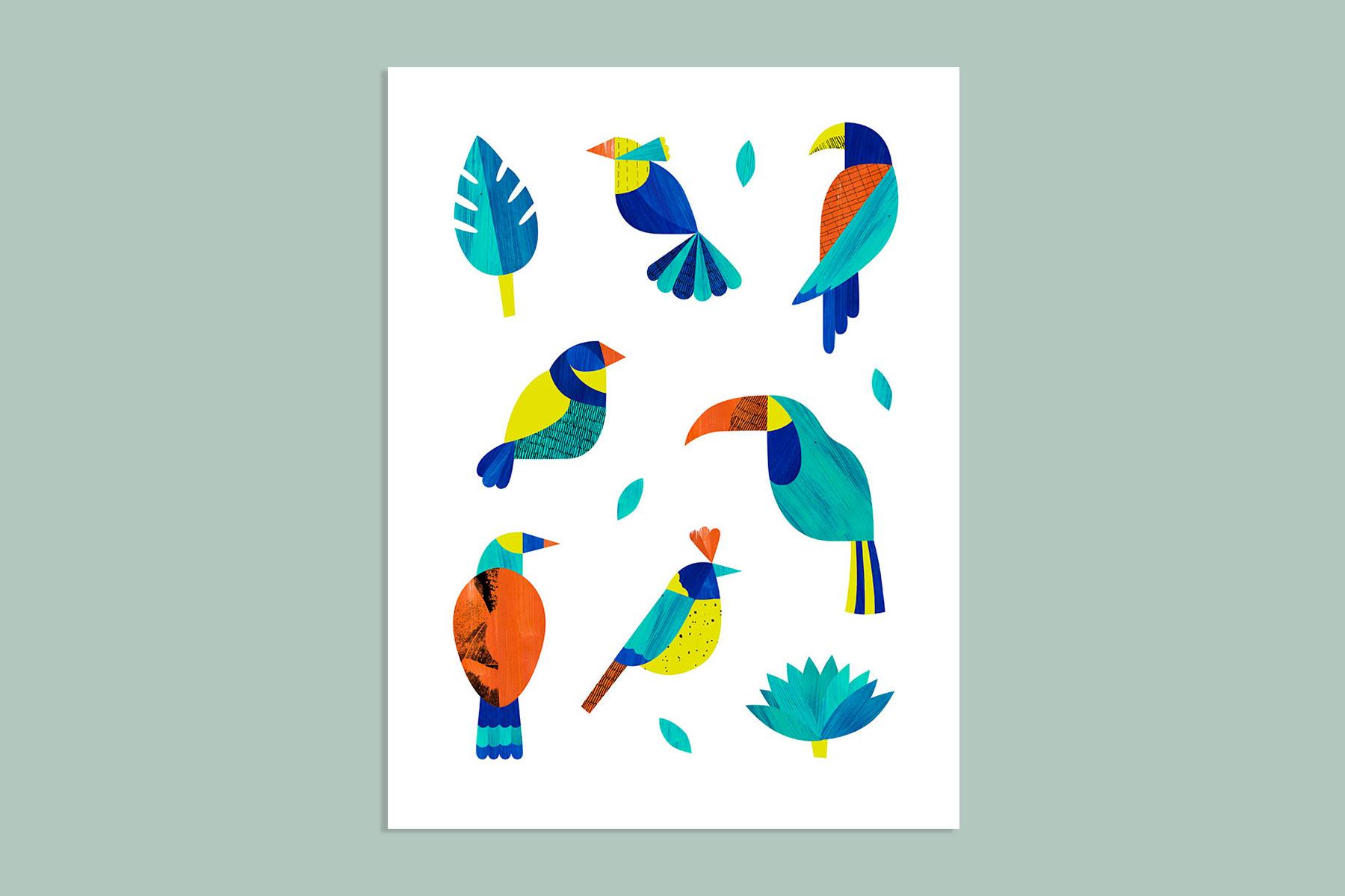 oiseaux_affiche_cedille2