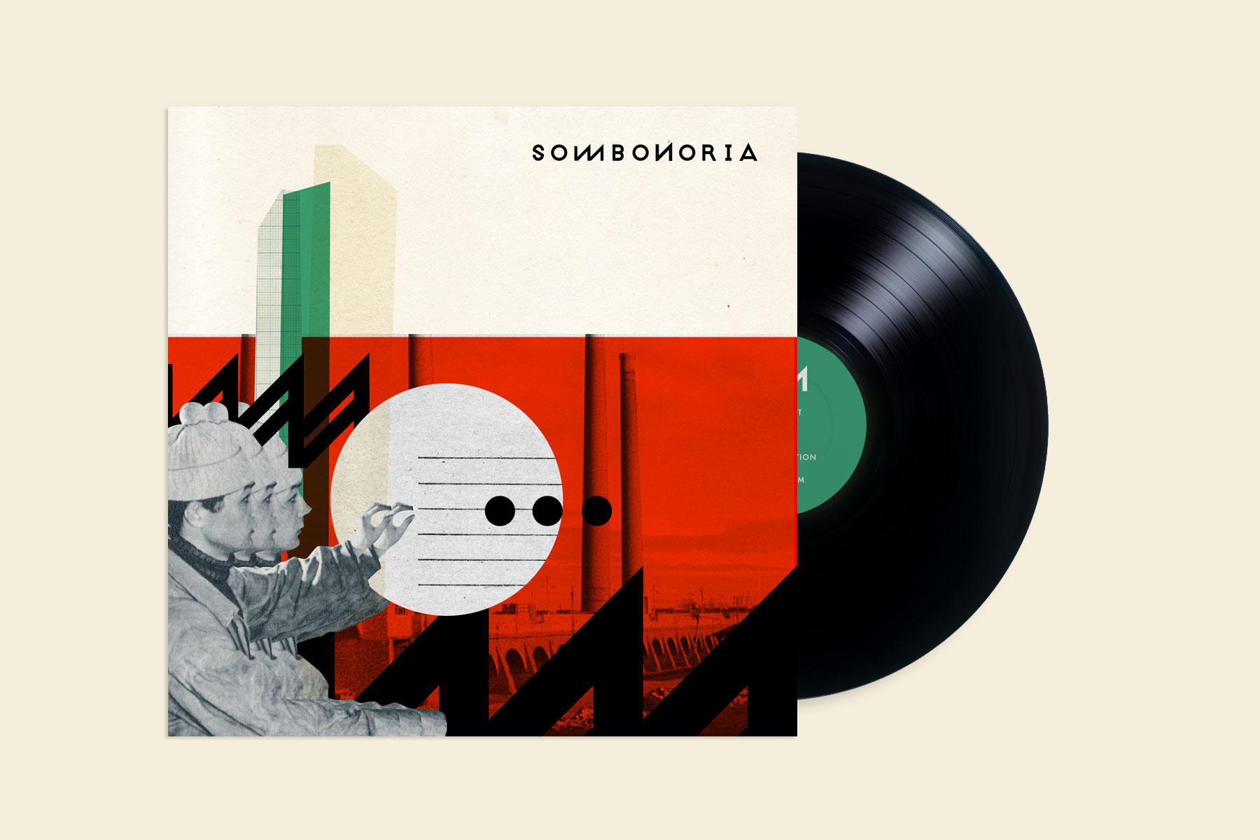sombonoria_ok02