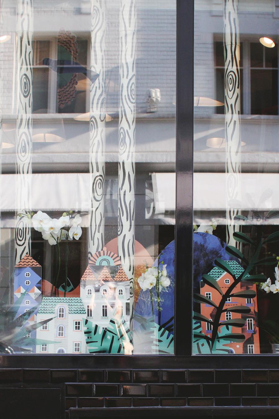vitrine02