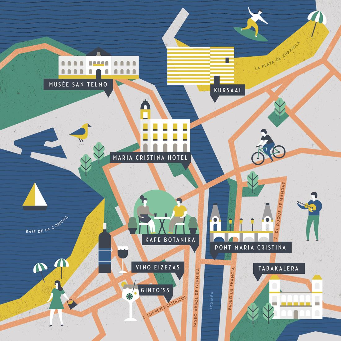 map_sansebastien2