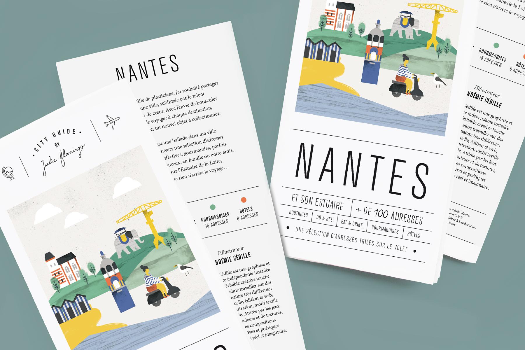 nantes_portfolio02