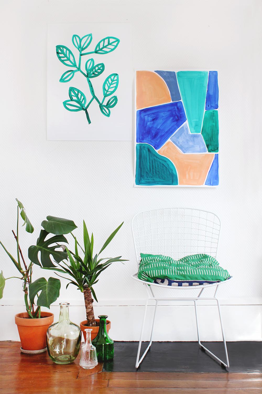 plantes_home2