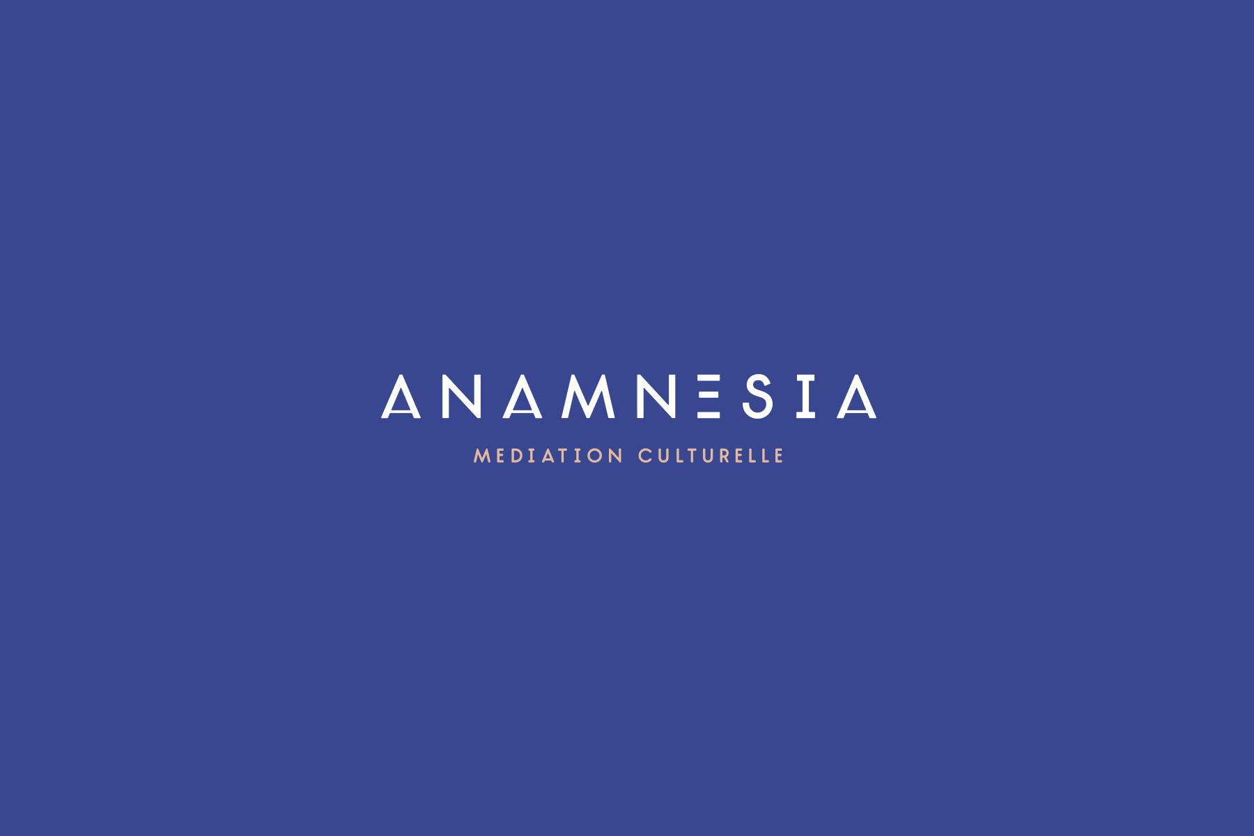 anamnesia_noemiecedille03