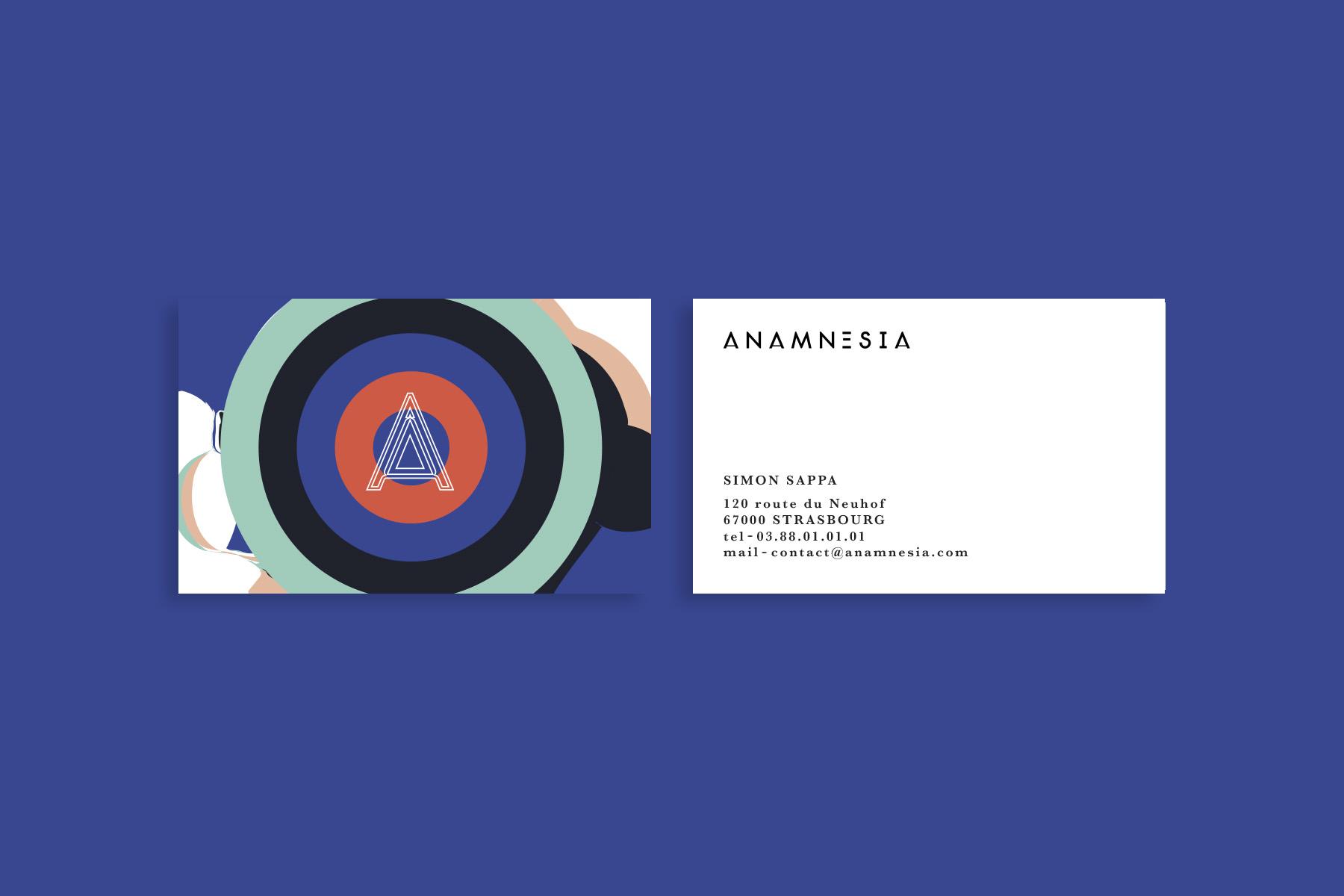 anamnesia_noemiecedille04