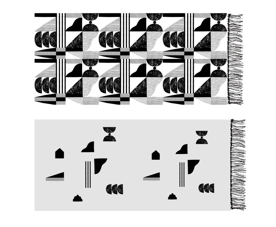 textile01