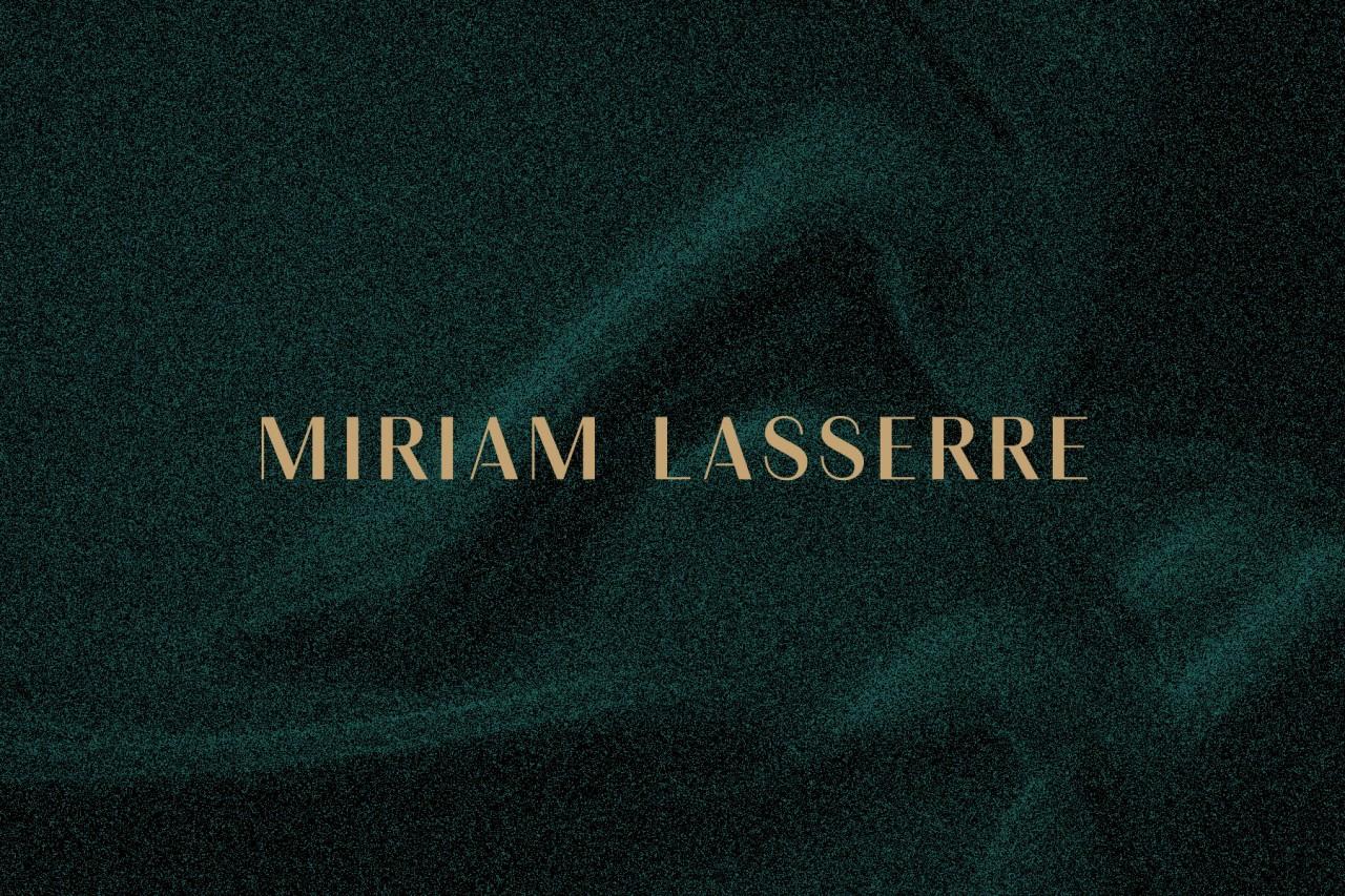 Atelier Noémie Cédille Miriam Lasserre
