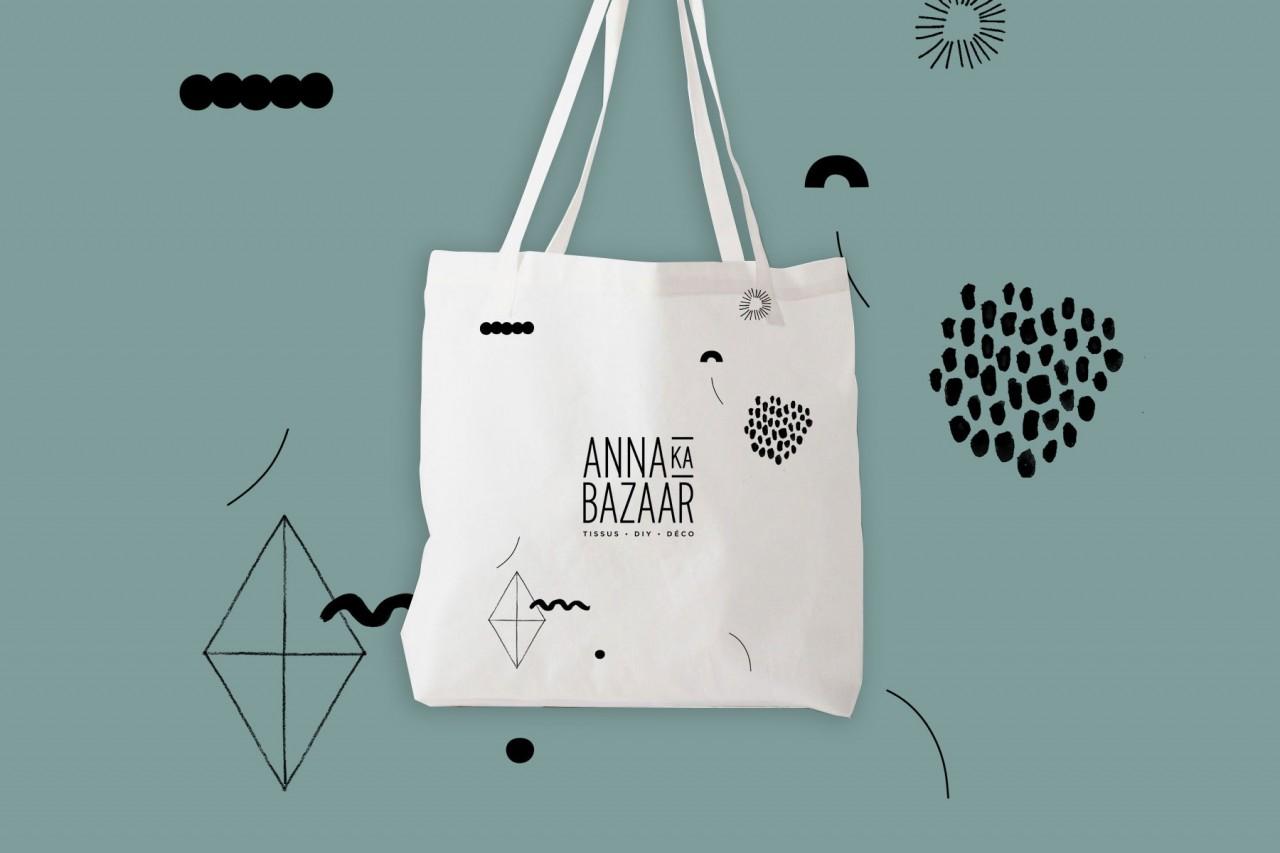 Atelier Noémie Cédille Anna Ka Bazar