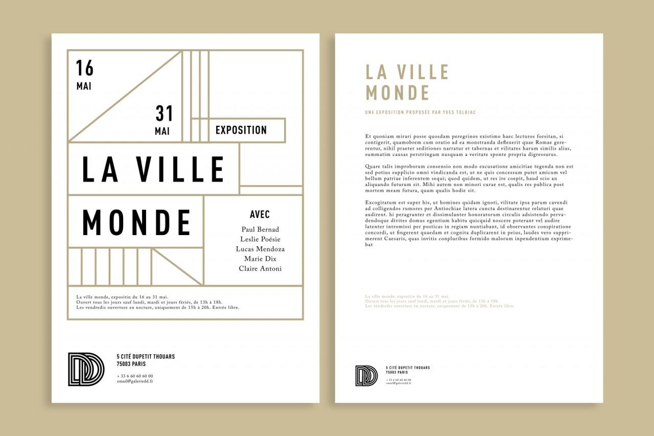 Atelier Noémie Cédille DD