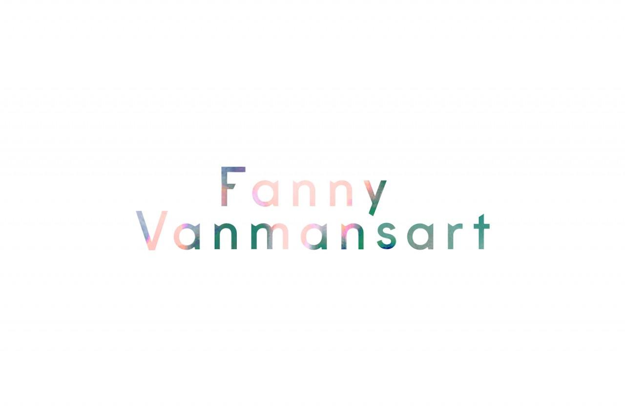 Atelier Noémie Cédille Fanny Vanmansart