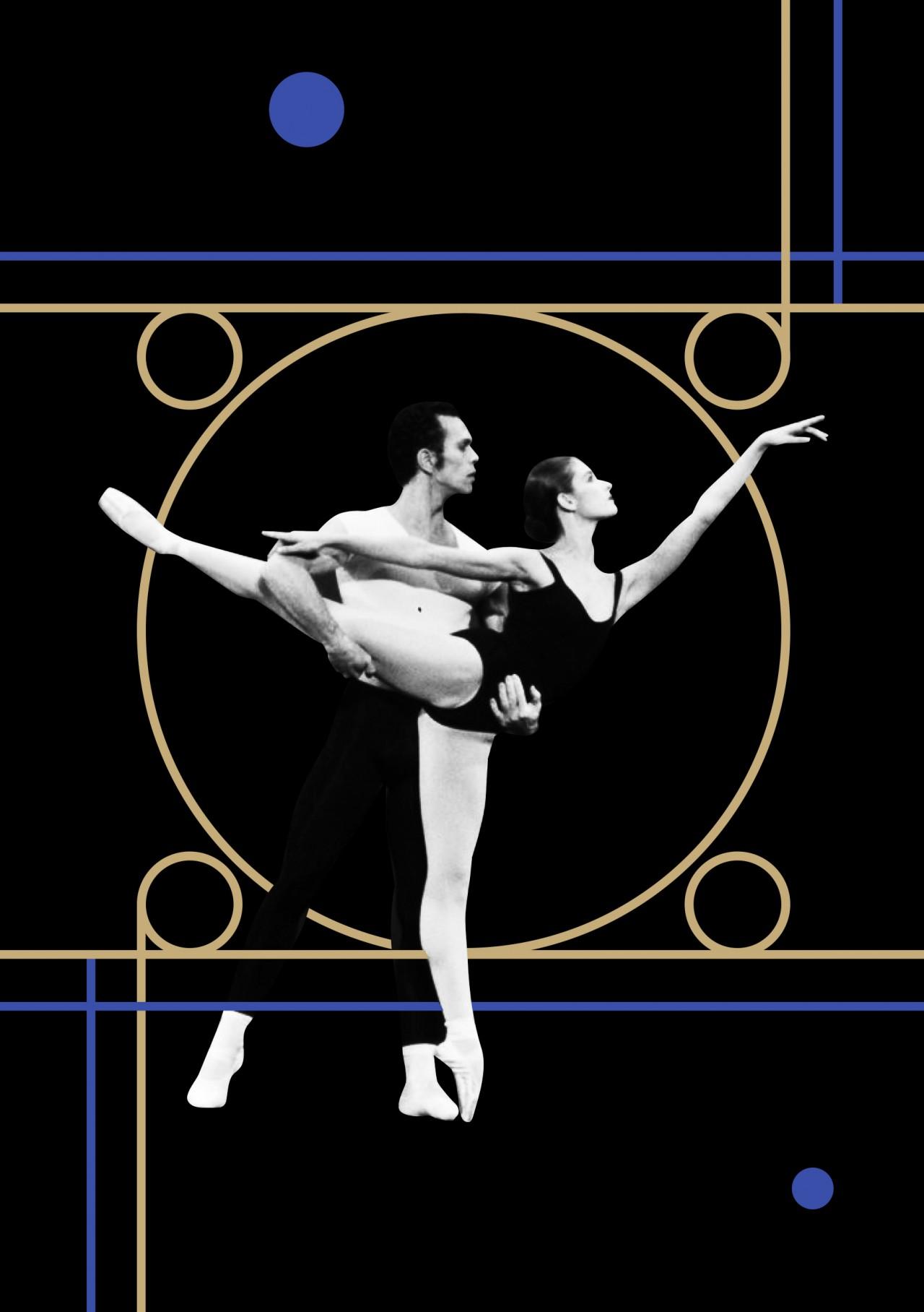 Atelier Noémie Cédille Opéra national de Paris