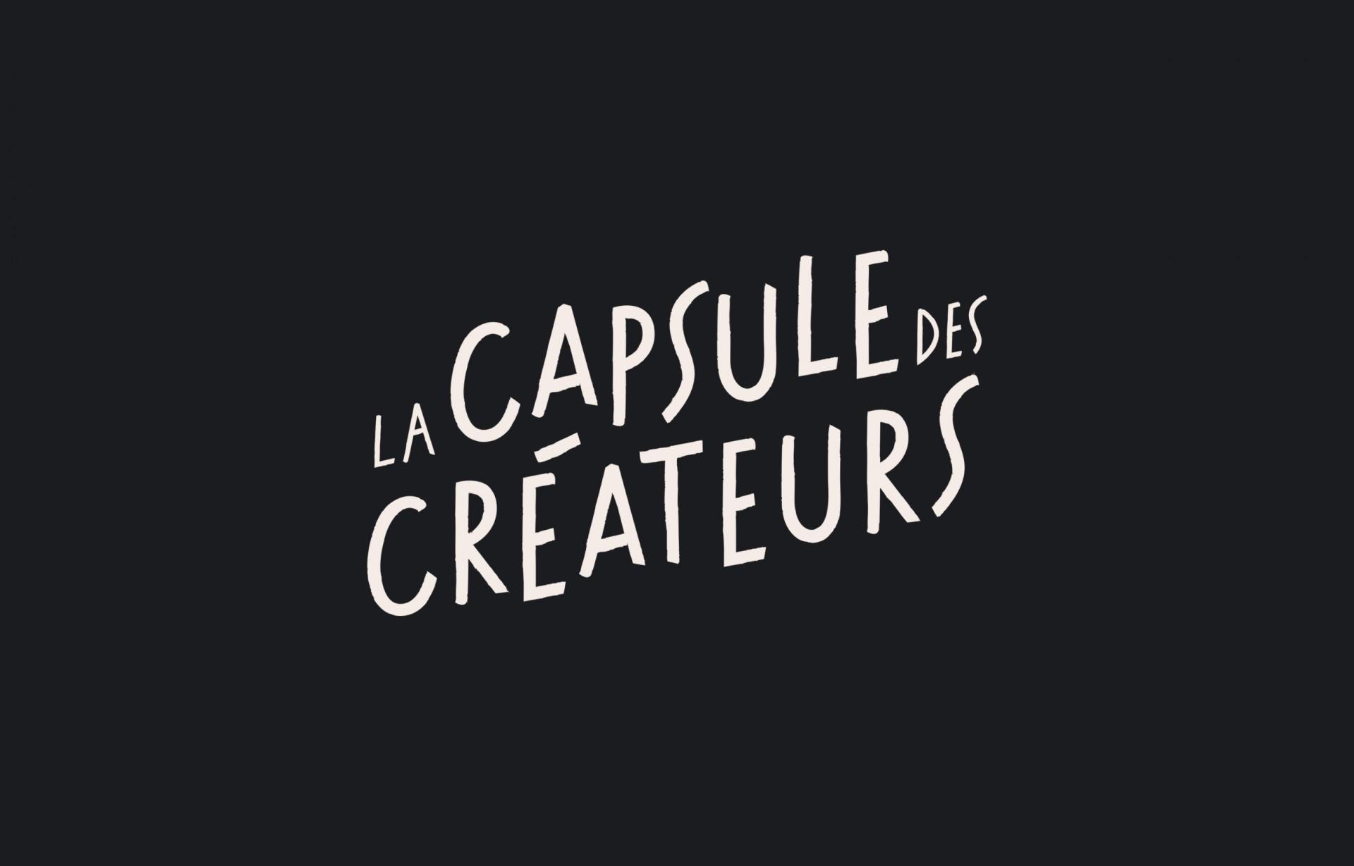 Atelier Noémie Cédille La Capsule des Créateurs